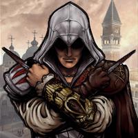 Templar nightmare